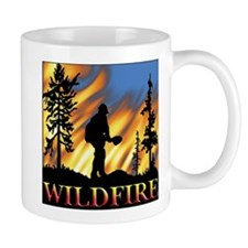 wildfire (B).png Mugs