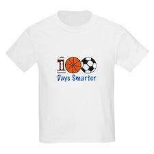 Cool School T-Shirt