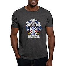 Raposo T-Shirt