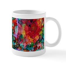 Creating Color Mugs