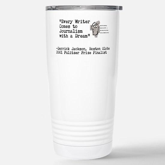 Travel Mug Mugs