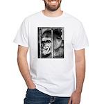Great Ape T-shirt