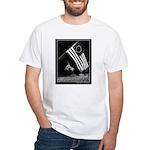 Thirteen Stars over Arlington T-shirt