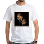 Pair of Lions T-shirt
