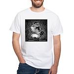 Duck-in-Waiting T-shirt