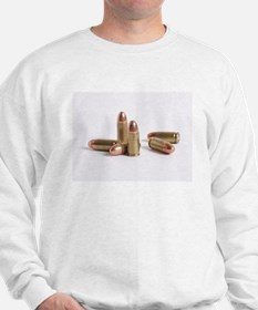 bullets Sweatshirt