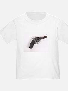 revolver T-Shirt