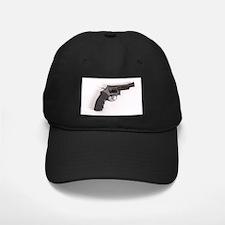 revolver Baseball Hat