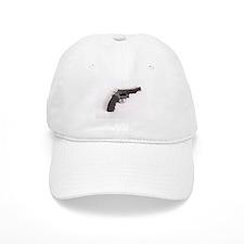 revolver Baseball Cap