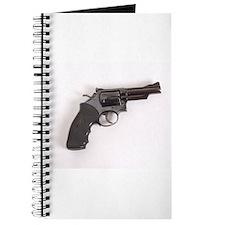 revolver Journal