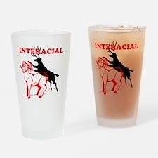 INTERRACE Drinking Glass