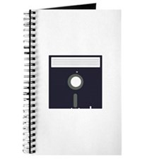 Diskette Journal
