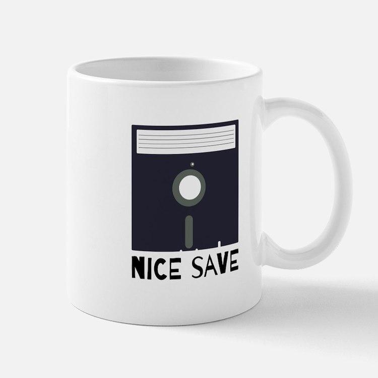 Diskette Coffee Mugs Diskette Travel Mugs Cafepress