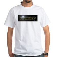 Paparazzi T-shirt Shirt