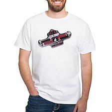Bigfoot Device T-shirt in Shirt