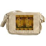 Klimt bags Messenger Bag