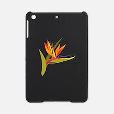 BIRD OF PARADISE iPad Mini Case