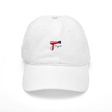 Stylist Baseball Baseball Cap
