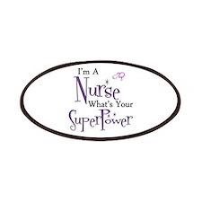 Super nurse copy.png Patches