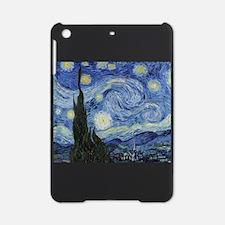 Van Gogh Starry Night iPad Mini Case