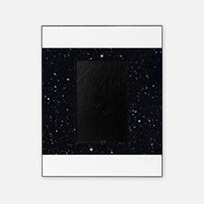 Space North Picture Frame