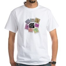 Deadly Sins T-Shirt