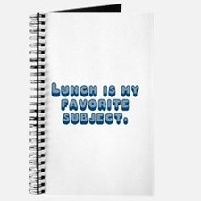 Back to school T-shirts Gifts Journal