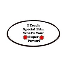 I teach special ed.png Patches