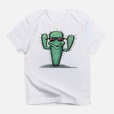 Unique Arizona Infant T-Shirt