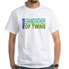 Funny Fraternal twins Shirt