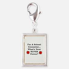 I teach counselor Charms