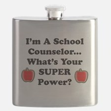 I teach counselor.png Flask