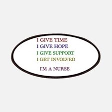 I GIVE TIME copy.jpg Patches