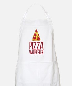 Pizza Whisperer Apron