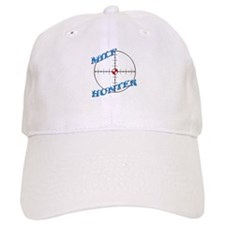 MILF Hunter Baseball Cap