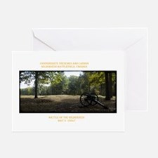 101314-26 Greeting Cards