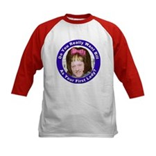 Stop the Clintons (Front) Tee