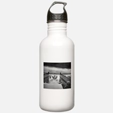 D-Day 6/6/1944 Water Bottle