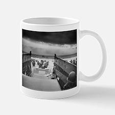 D-Day 6/6/1944 Mugs
