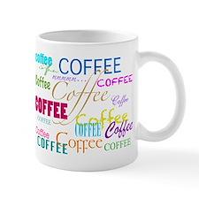Unique Designer Mug