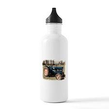 Fordson Vintage Farm T Water Bottle