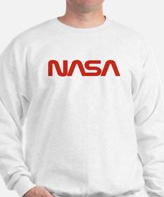 STS 120 Discovery NASA Jumper