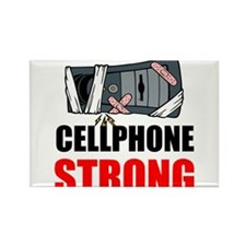Cellphone Strong Magnets
