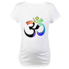 Om Power Shirt