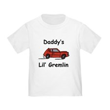 Cool Childrens T