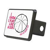Basketball Rectangle