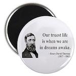 Henry David Thoreau 1 2.25