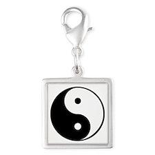 yin yang 4 3000 Charms