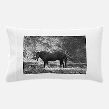 A little bit of paradise Pillow Case
