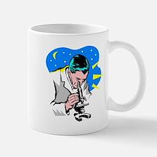 Scientist Mugs